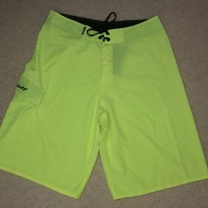 Other - Rssurf bathing suit shorts